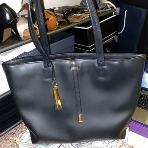 Vince Camuto Black purse!